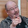 Pekka Suominen